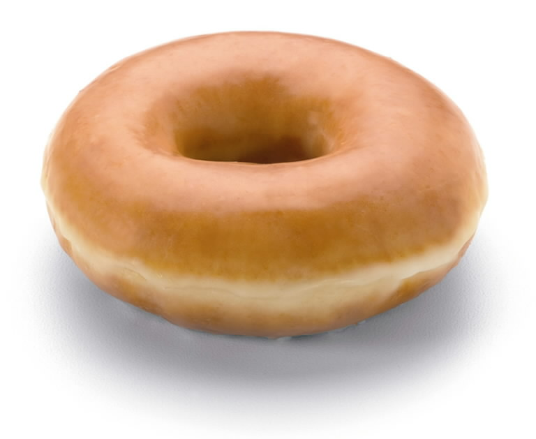 Dennis Danvers Web Site 187 Donut Man Free Novel