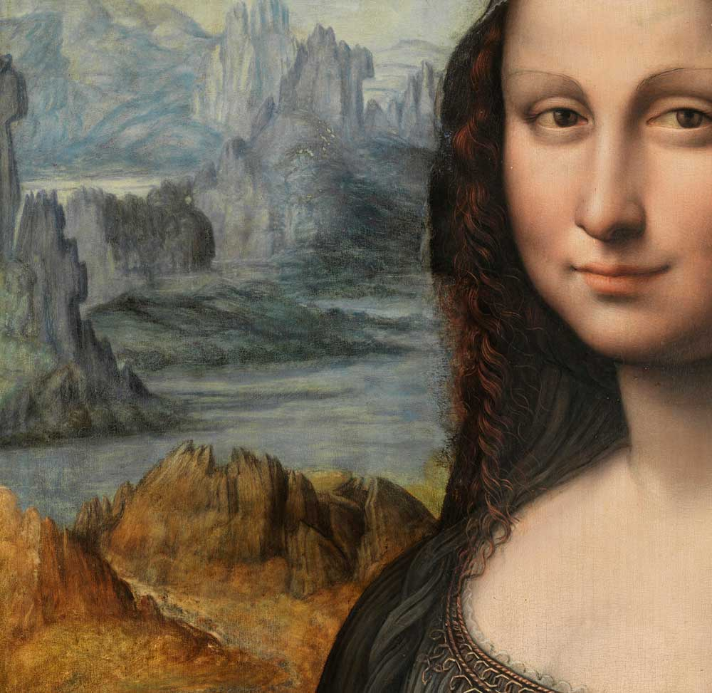 mona-lisa-prado-detail